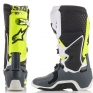 Alpinestars Tech 10 Boots - Limited Edition Angel