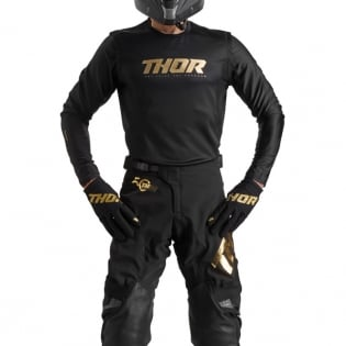 2018 Thor Prime Fit Kit Combo - 50th Anniversary Image 2