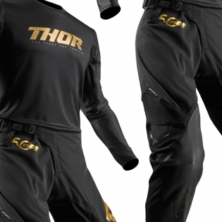 2018 Thor Prime Fit Kit Combo - 50th Anniversary Image 3