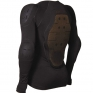 Forcefield Pro Shirt X-V 1 Body Armour - Black