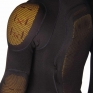 Forcefield Pro Shirt X-V 2 Body Armour - Black