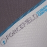 Forcefield Tornado Advance Neck Warmer - Grey Blue