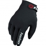 Hebo Team ll Trails Glove
