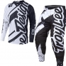Troy Lee Designs SE Kit C