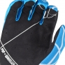 Troy Lee Designs GP Air Gloves - Metric Ocean
