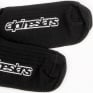 Alpinestars Ankle Socks Black
