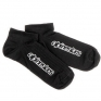 Alpinestars Ankle Socks B