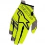 Alpinestars Radar Yellow