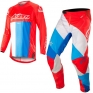 Alpinestars Kids Racer Ve