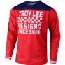 Troy Lee Designs GP Air J