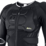 ONeal BP Long Sleeve Black Protection Jacket