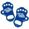 Acerbis Blue Palm Protect