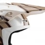 EVS T5 Cosmic Copper Helmet