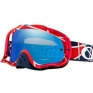 Oakley Crowbar Troy Lee S