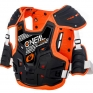 ONeal PXR Stone Shield Bl