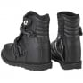 ONeal Rider Shorty Black ATV Boots