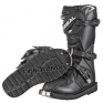 ONeal Rider Kids Black Boots