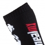 ONeal Kids MX XRay Boot Socks