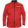 Hebo Baggy Softshell Red
