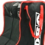 DRC Motocross Boot Bag