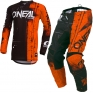 ONeal Element Shred Orang