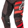 Alpinestars Racer Braap Pants - Black Red White