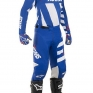Alpinestars Racer Braap Pants - Blue White Red