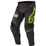 Alpinestars Racer Tech At