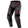 Alpinestars Racer Tech Co