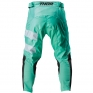 Thor Pulse Jaws Mint Black Pants