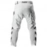 Thor Kids Pulse Stunner Black White Pants