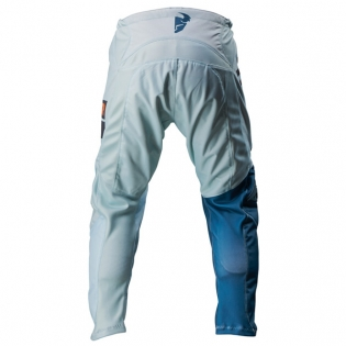 Thor Kids Sector Shear Sky Slate Pants Image 3