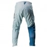 Thor Kids Sector Shear Sky Slate Pants