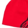 Alpinestars Corp Shift Red Beanie
