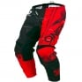 ONeal Element Shred Red P