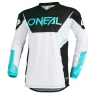 ONeal Element Racewear Wh