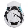 ONeal 2 Series RL Slick White Black Helmet