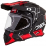 ONeal Sierra 2 Comb Red A