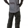 ONeal Threat Rider Grey Jersey