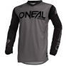 ONeal Threat Rider Grey J