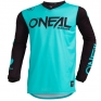ONeal Threat Rider Teal J
