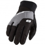 ONeal Winter Black Motocr