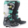 Alpinestars Tech 7 Dark G