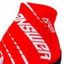 Answer AR-2 Bright Red Gloves