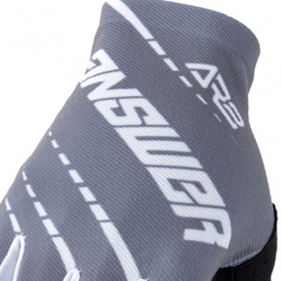 Answer AR-2 Steel Gloves Image 2