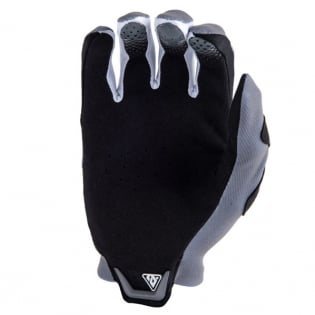 Answer AR-2 Steel Gloves Image 3