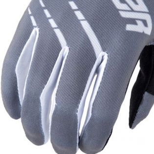Answer AR-2 Steel Gloves Image 4