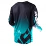 Answer Trinity Black Astana White Jersey