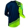 Answer Syncron Flow Hyper Acid Midnight Astana Jersey