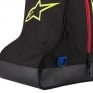 Alpinestars Motocross Black Blue Boot Bag